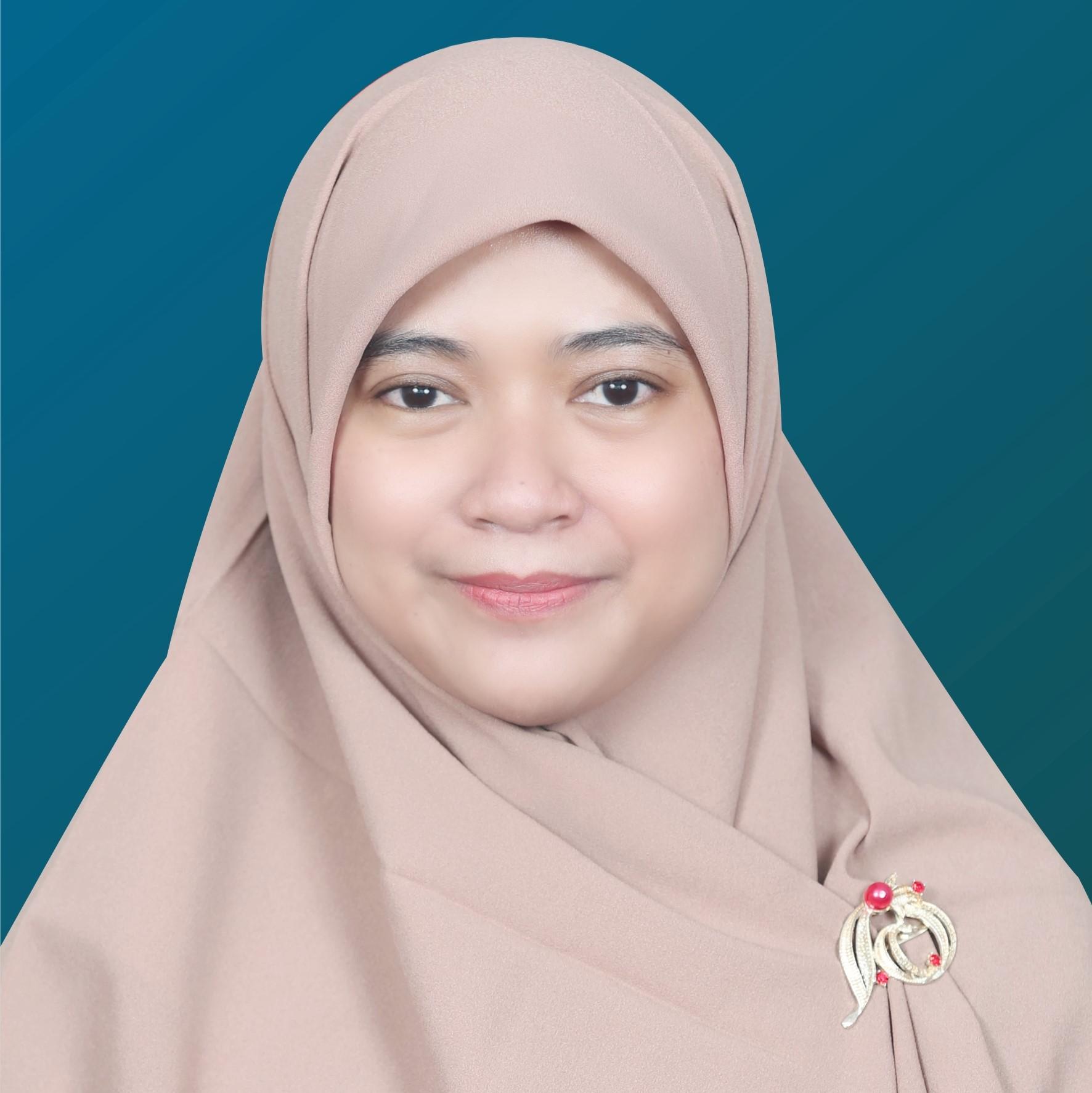 Dr. Ikmi Nur Oktavianti, S.S., M.A.